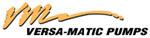 1.Versa-Matic-Logo