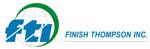 2.FTI-Logo
