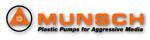 3.Munsch-Logo