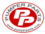4.Pumper-Parts-Logo