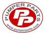 4.Pumper-Parts-Logo