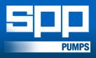 spppumps